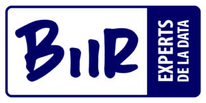 BIIR logo
