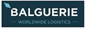 Logo-Balguerie