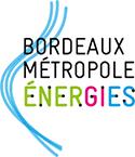 Logo-Bordeaux-Métropole-Energies