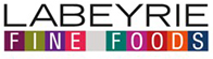 Logo-Labeyrie