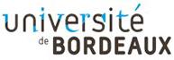 Logo-Université-Bordeaux