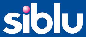 Logo Siblu