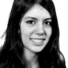 Stéphanie Viaut